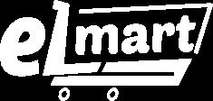 Elmart Logo
