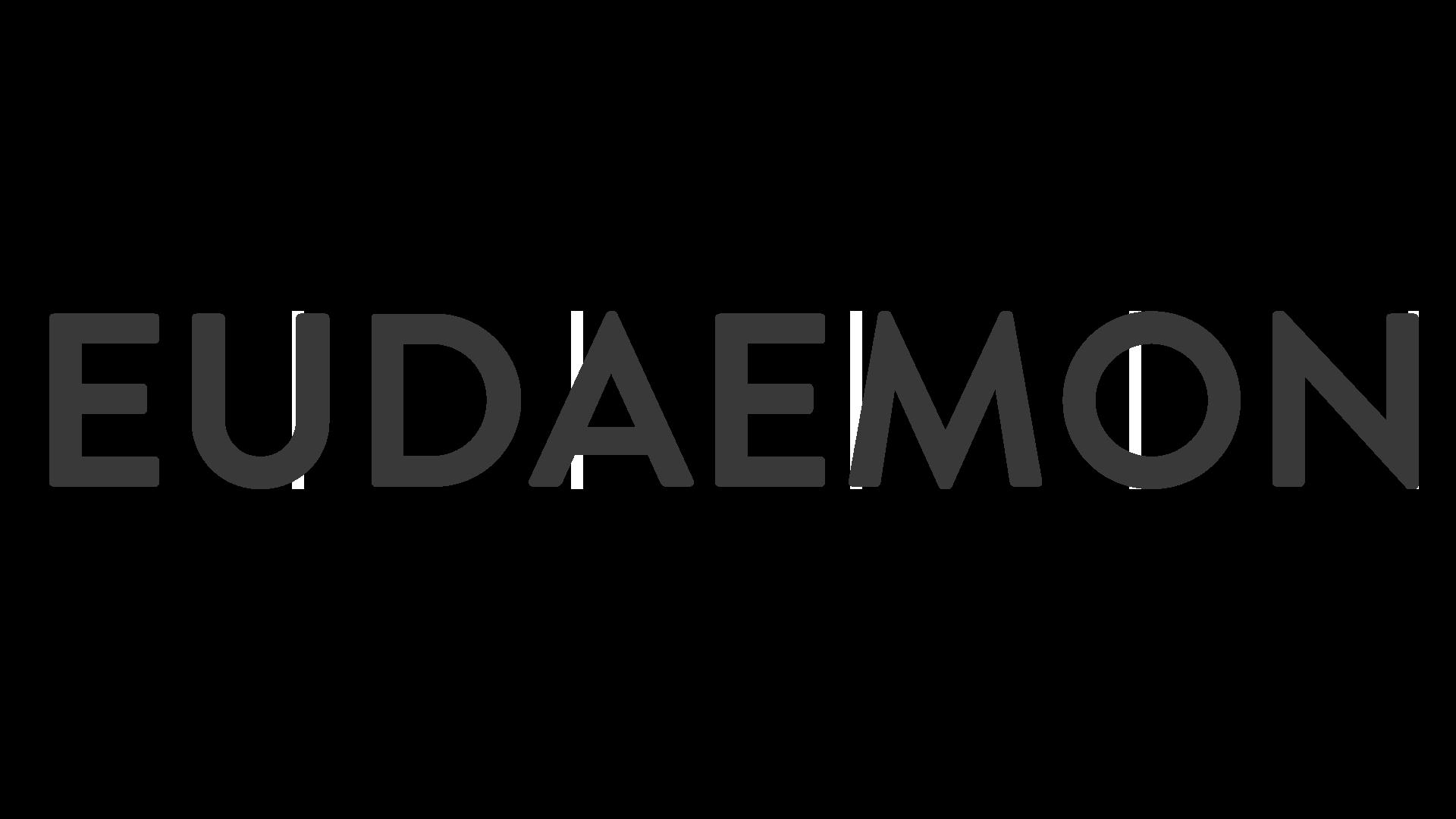 Eudaemon Logo