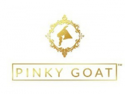 Pinky Goat