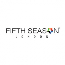 Fifth Season London