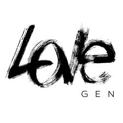 LoveGen