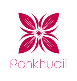 Pankhudii