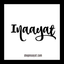 Inaayat