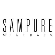 Sampure Mineral Cosmetics