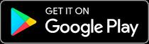 alassassi google play store